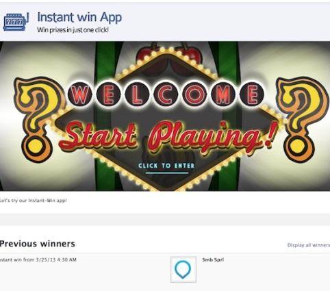 ee-facebook-instant-win-example