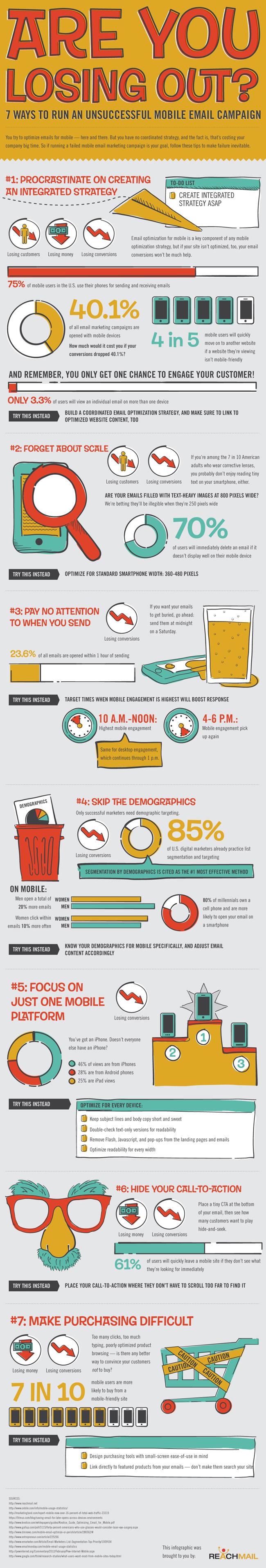 email_infografika