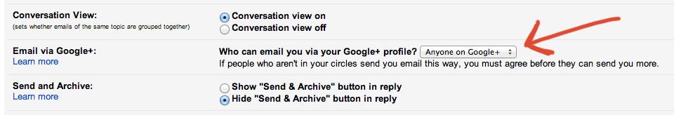 email_via_google_plus