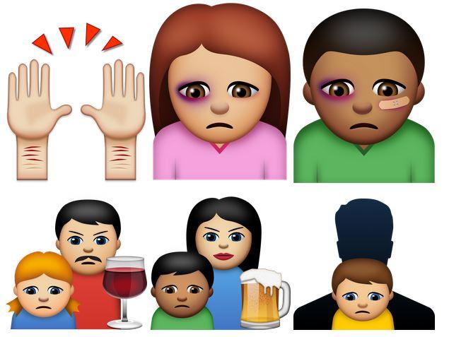 emoji-bantalmazas