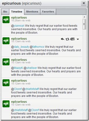 epicurious-boston-tweet-2