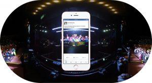 facebook-360-kep-tamogatas-2