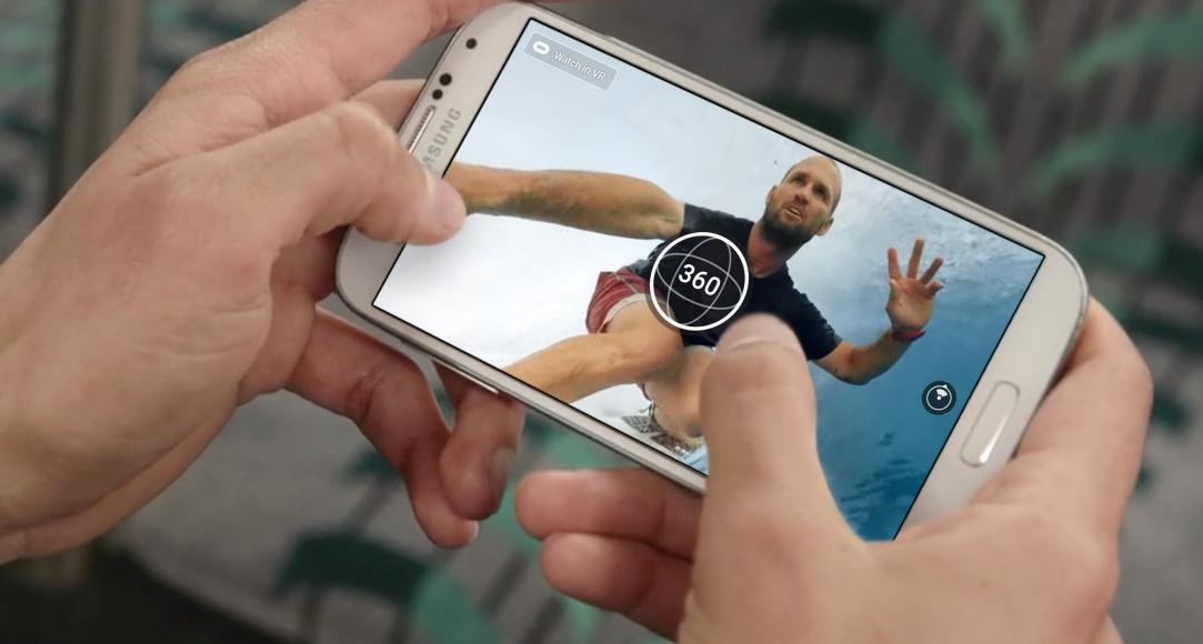 facebook-360-video