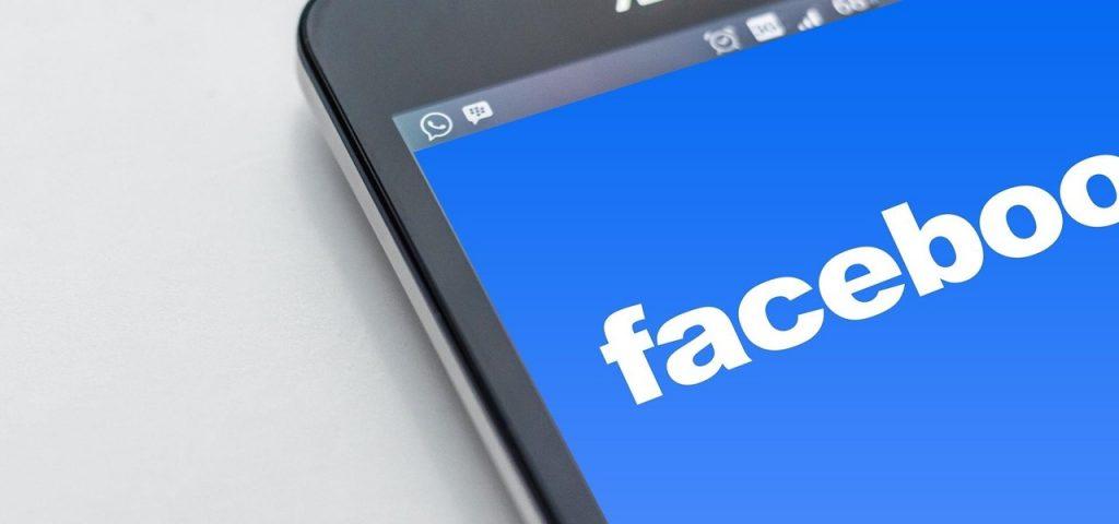 Akkumulátor-gyilkos Facebook app hiba