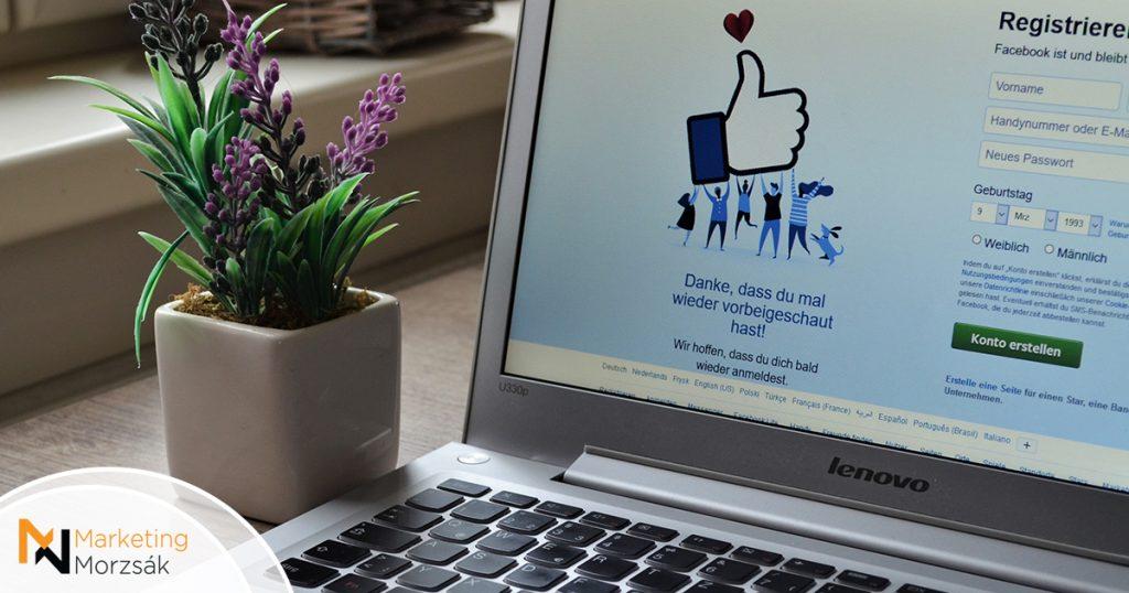 Vannak, akik legszívesebben felszabdalnák a Facebookot