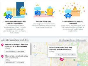 facebook-adok-veszek-csoportok