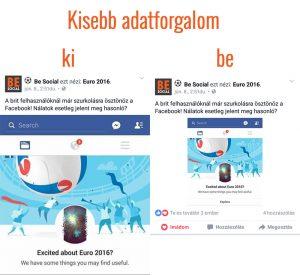 facebook-app-kisebb-adatforgalom-1