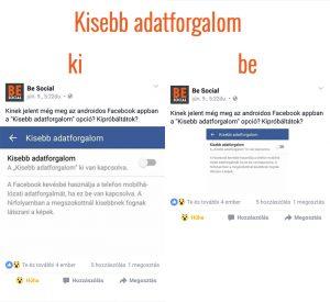 facebook-app-kisebb-adatforgalom-2