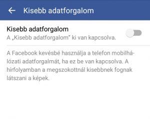 facebook-app-kisebb-adatforgalom-5