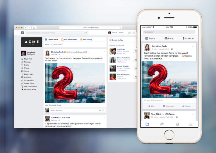 facebook-at-work2
