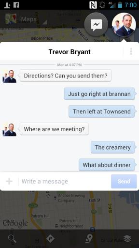 facebook-chat-heads-map-multi-tasking