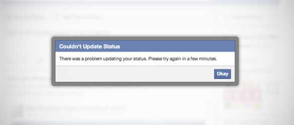 facebook-currently-doesnt-allow-status-updates1