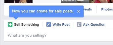 facebook-eladas