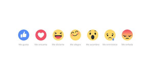 facebook-emoji-3