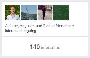 facebook-erdekel