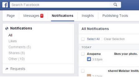 facebook-ertesites-teszt1