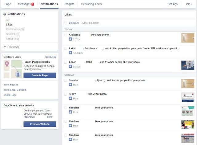 facebook-ertesites-teszt2