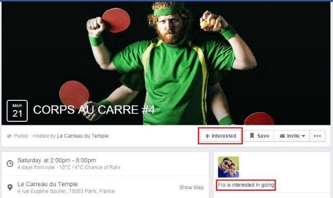 facebook-esemeny