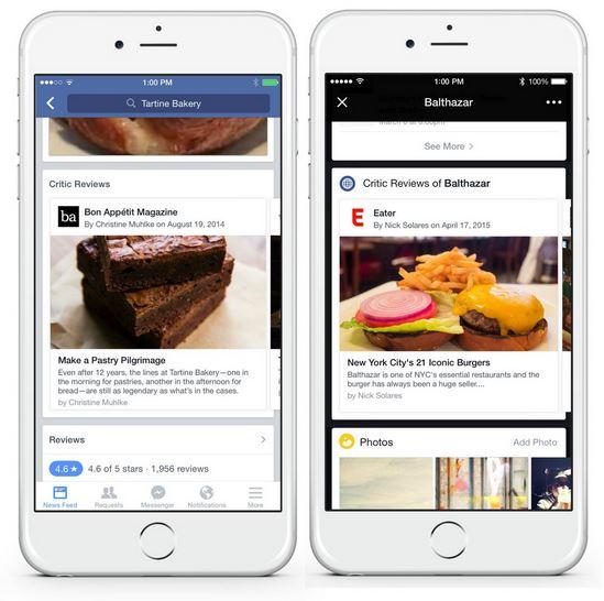 facebook-etterem