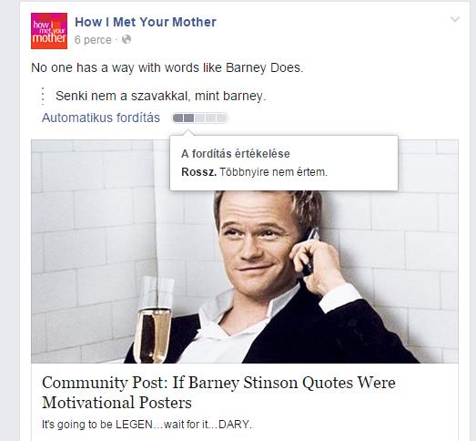 facebook-forditas