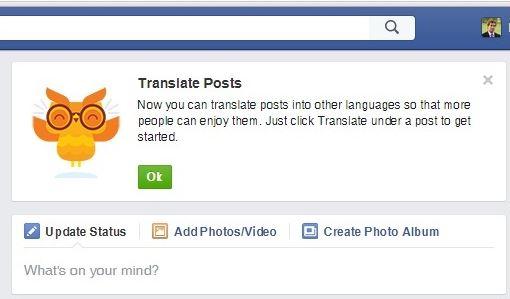facebook-fordito