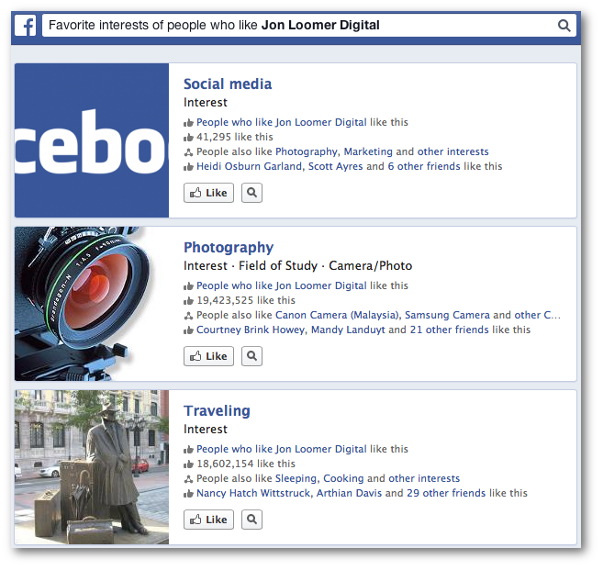 facebook-graph-search-favorite-interests