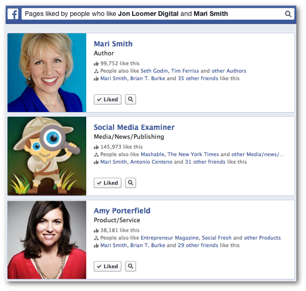 facebook-graph-search-pages-liked-two
