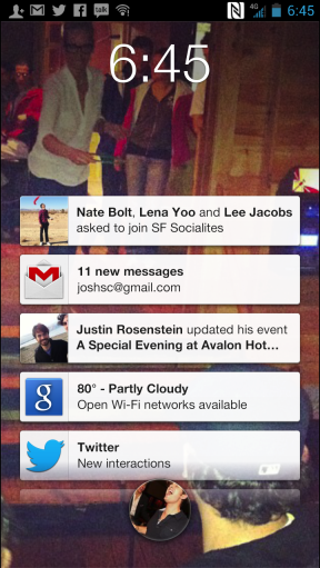 facebook-home-htc-frist-notifications