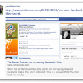 facebook-link-share-new-image1