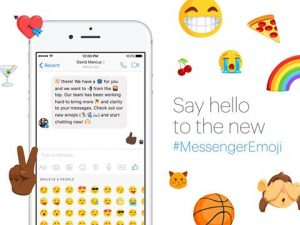 facebook-messenger-emoji-2