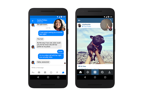 facebook-messenger-video-chat-fej
