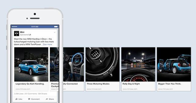 facebook-mini-hirdetes