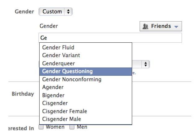 facebook-nem
