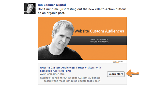 facebook-page-post-call-to-action-button