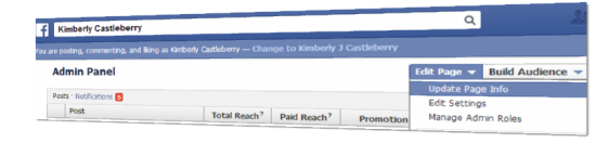 facebook-pages-recommendations-box-6-550x132