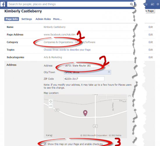 facebook-pages-recommendations-box-7-550x501