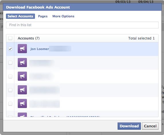 facebook-power-editor-download-1