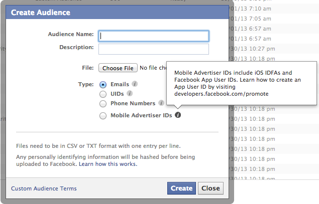 facebook-power-editor-tooltips
