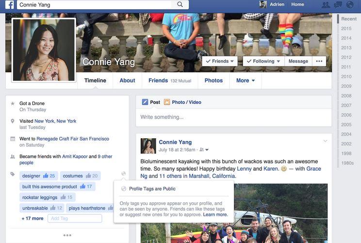 facebook-profil-cimke