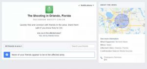 facebook-safety-check-orlando