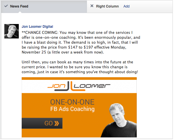 facebook-self-serve-ad-tool-placement