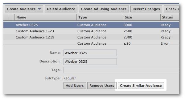 facebook-similar-audiences