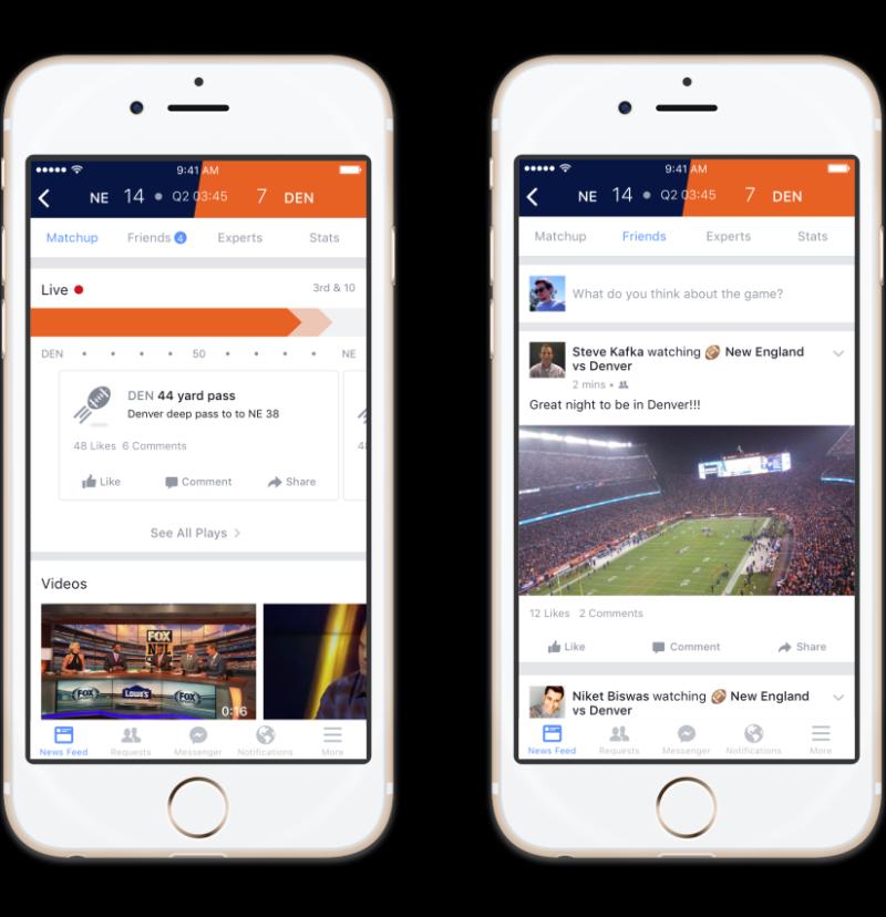 facebook-sports-2