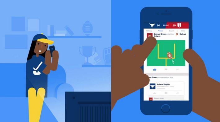 facebook-sports-3