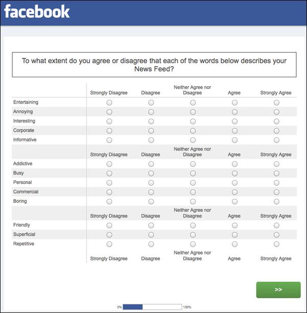 facebook-survey-5