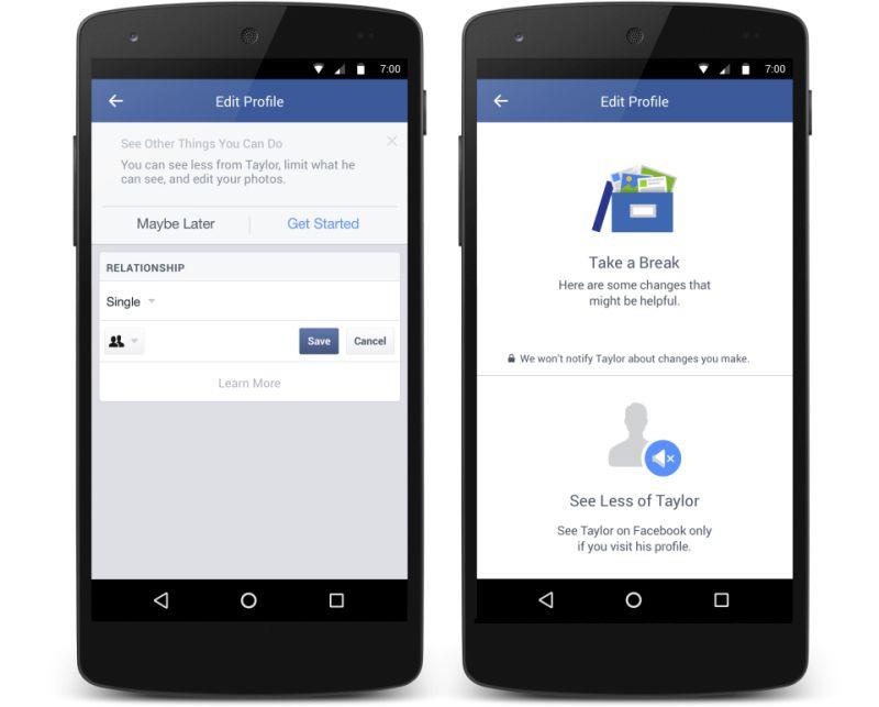 facebook-szakitas-1