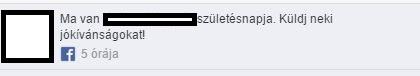 facebook-szuletesnap-ertesites-notification