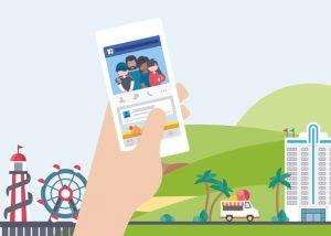 facebook-szuloi-portal