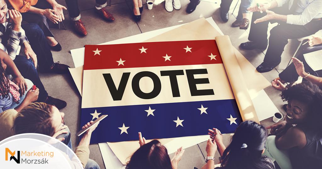 Így akadályozná meg a Facebook a választási csalásokat