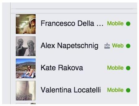 facebook-torta-ikon